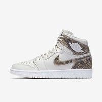 Air Jordan 1 Retro High Premium Women's Shoe. Nike.com