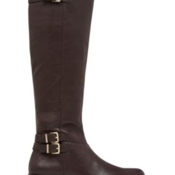 BCBGeneration Kandy Tall Boots | macys.com