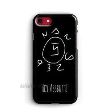 Supernatural iphone Cases Supernatural Samsung Galaxy Cases ipod Cover