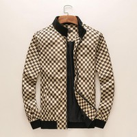 Boys & Men Armani Cardigan Jacket Coat