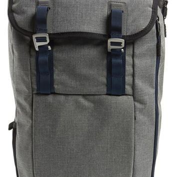 Men's Timbuk2 'Leader' Backpack