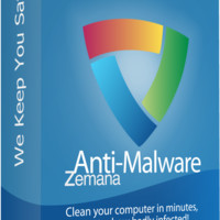 Zemana AntiMalware Premium 2.2x Serial Number plus Key Free Download