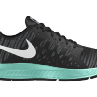 Nike Air Zoom Pegasus 31 Flash iD Women's Running Shoe