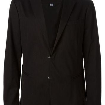 ONETOW John Varvatos fitted jacket
