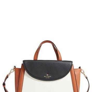 kate spade new york 'cobble hill - adrien' satchel | Nordstrom