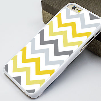 chevron iphone 6 case,yellow chevron iphone 6 plus case,chevron iphone 5s case,pastel color iphone 5c case,art iphone 5 case,personalized iphone 4s case,yellow stripes iphone 4 case