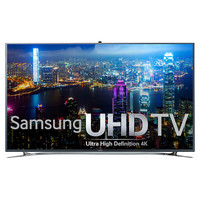 "65"" Class (64.5"" Diag.) LED 9000 Series 4k Ultra HD Smart TV"