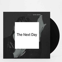 David Bowie - The Next Day 2XLP- Assorted One