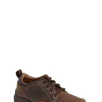 Boy's Timberland 'Discovery Bay' Oxford