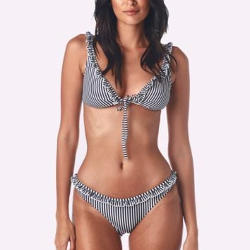 Milly Bikini Separates