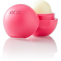 Eos Smooth Sphere Lip Balm Pomegranate Raspberry Ulta.com - Cosmetics, Fragrance, Salon and Beauty Gifts
