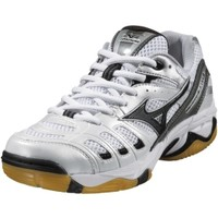 Mizuno Women's Wave Rally 2 Volleyball Shoe