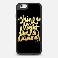 My Design -11 iPhone 6s case by junkfresh30 | Casetify