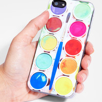Lil' Picasso iPhone 5 Case