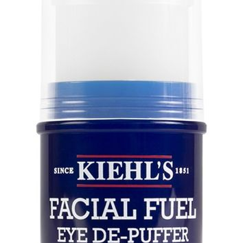 Kiehl's Since 1851 'Facial Fuel' Eye De-Puffer