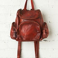 Free People Clothing Boutique > Ryland Backpack