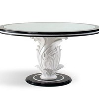 THE AUDREY HEPBURN Dining Table