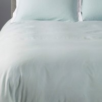Levtex 'Spa' Washed Linen Duvet Cover | Nordstrom