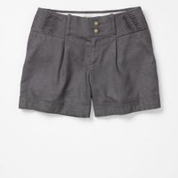 Ship Shape Shorts - Anthropologie.com