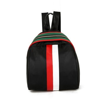 Fashion Women Backpack Small Size Leather Women's Backpacks Fashion School Girls Bags Female Back Pack Brand Shoulder Bag Purse