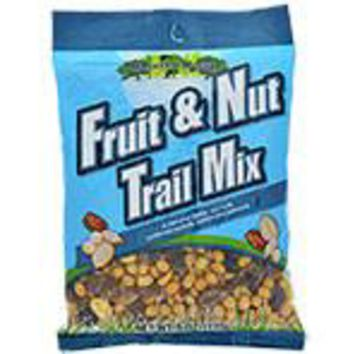 Nature House Fruit & Nuts Mix