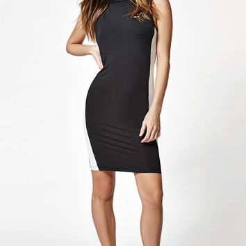 Puma T7 Bodycon Dress at PacSun.com