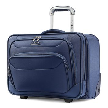 Samsonite Luggage, Drive Sphere 15.6-in. Wheeled Laptop Boarding Bag