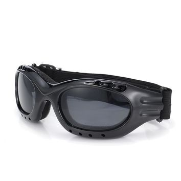 NEW Safurance Protection Glasses Anti-Shock Labor Windproof Anti Sand Anti Dust Tactical Safety Goggles Workplace Safety