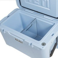YETI Tundra Short Divider (Clear in Color)