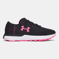 Women's UA SpeedForm® Gemini 3 Running Shoes | Under Armour US