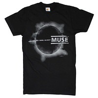 MUSE Eclipse T-Shirt