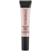 Photo Finish Hydrating Under Eye Primer - Smashbox | Sephora