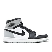 "Air Jordan 1 ""Barons"""