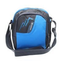 Nylon Travel Luggage Bag Pack Outdoor Sports - Default