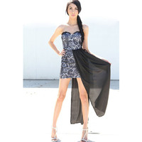 New Fashion Summer Sexy Women Dress Casual Dress for Party and Date = 4591986052