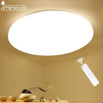 Modern LED Ceiling Light Lighting Fixture Lamp Surface Mount