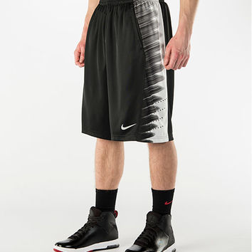 Men's Nike Elite Wing Training Shorts