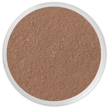 bareMinerals Hydrating Mineral Veil 1.5g