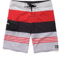 Quiksilver Clean And Mean Boardshorts at PacSun.com