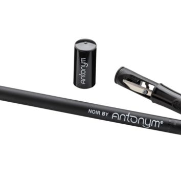 Certified Natural Eye Pencil Noir