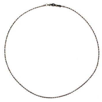 Glasses Neck Chain Cord Lanyard Gold Silver Retainer Spectacles Sunglasses