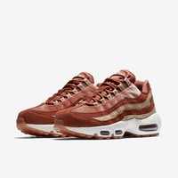 Nike Air Max 95 LX Women's Shoe. Nike.com