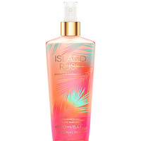Island Getaway Island Rush Fragrance Mist - VS Fantasies - Victoria's Secret