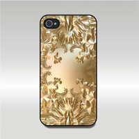 iPhone 4 case -- Watch the throne,  iPhone 4S case,  plastic hard case or silicone rubber case