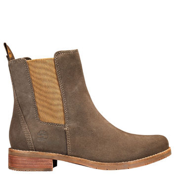 Timberland | Women's Venice Park Chelsea Boots