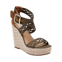 MAGESTEE Sandals by Steve Madden