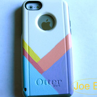OTTERBOX iphone 6 case, case cover iphone 6 otterbox ,iphone 6 otterbox case, Chevron otterbox iPhone 6, otterbox, otterbox case