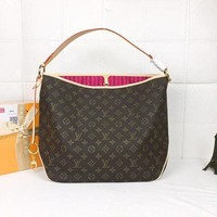 lv - LOUIS VUITTON New Arrival Handbag Shoulder Bag