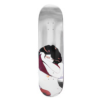 HUF X Nagel Reveal Deck / Shop Super Street