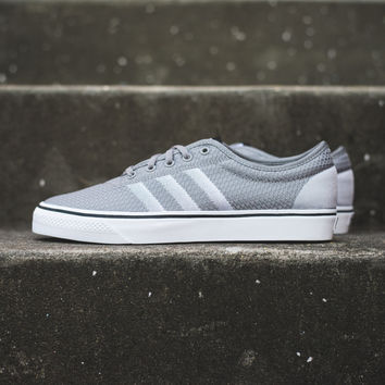 Adidas Adi-Ease Woven - 'Light Charcoal'